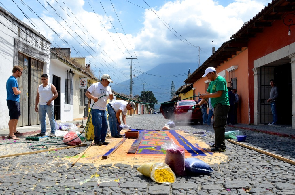 Guatemala-2015-031-1024x678