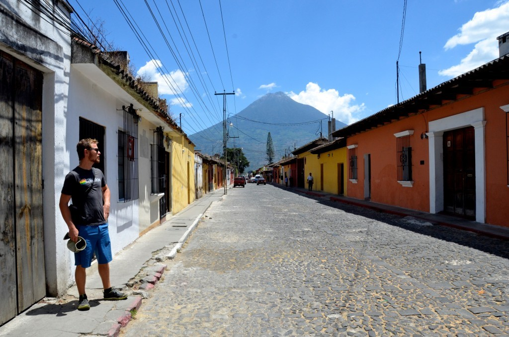 Guatemala-2015-065-1024x678