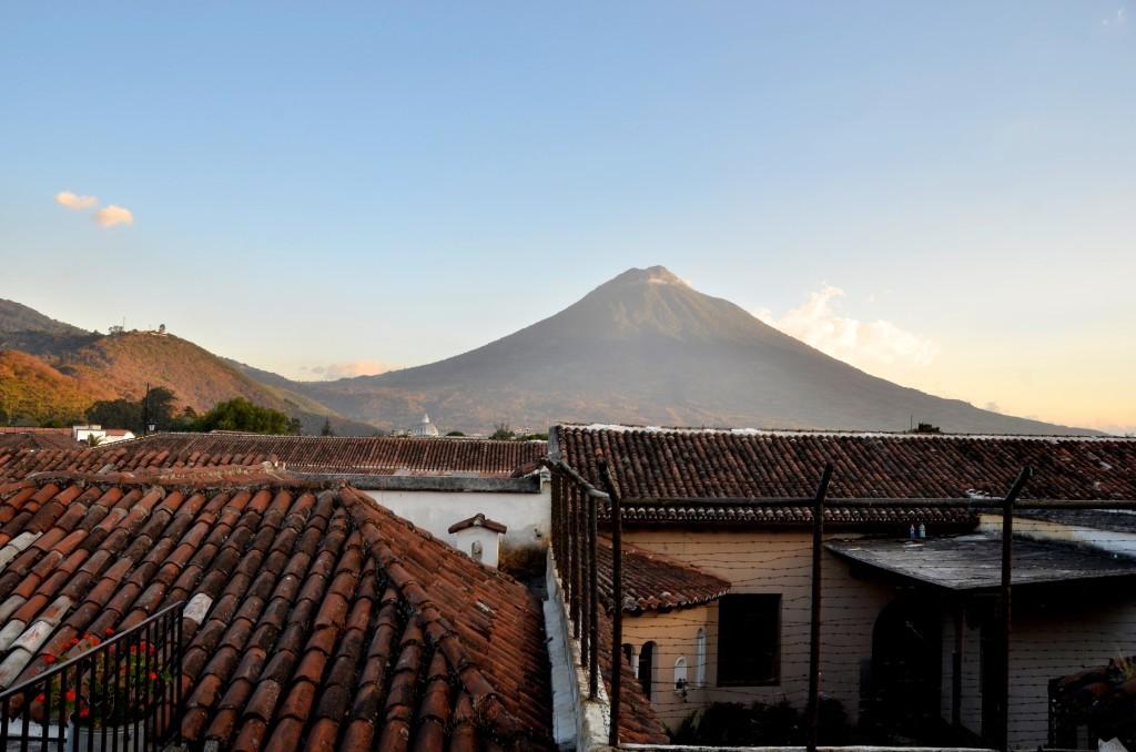 Guatemala-2015-097-1024x678